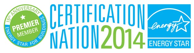 Certification Nation 2014