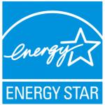Partner Energy is an Energy Star Partner