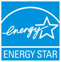 Energy Star Benchmarking