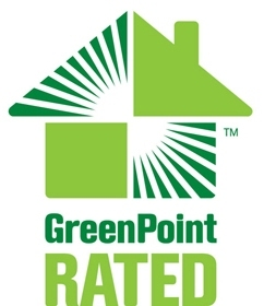 GreenPoint Rated Certification