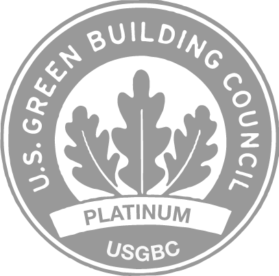 Leed Certification Partner Energy