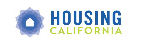 Join Partner Energy at Housing California