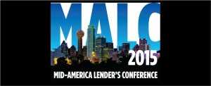 MALC-2015-Header-Logo