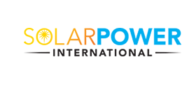 Join Partner Energy at the 2015 Solar Power International Conference