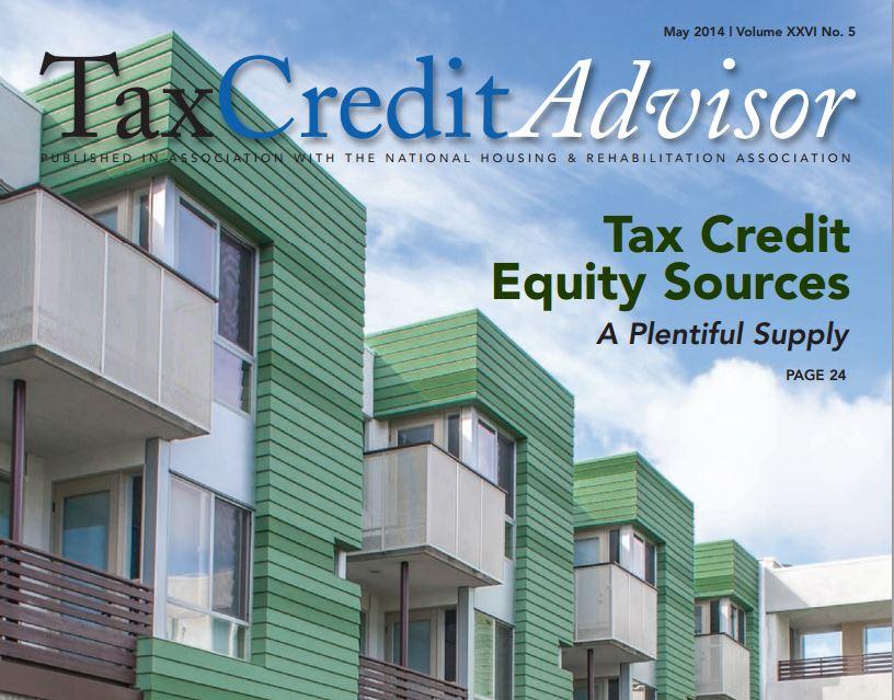 Tax Credit Properties San Diego