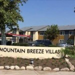 Mountain Breeze Villas Energy Modeling