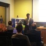 President-of-Partner-Energy-Tony-Liou-offers-Opening-Remarks