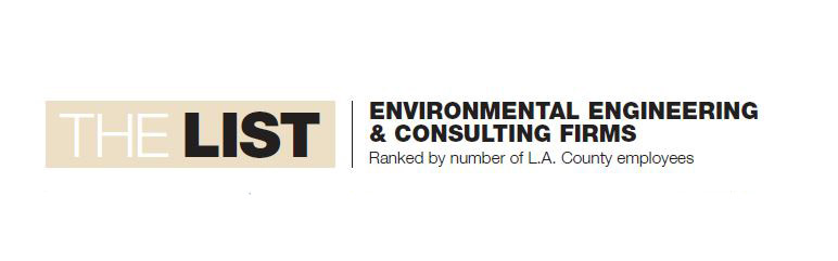 Partner Energy Los Angeles Business Journal
