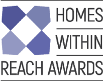 Homes within reach awards