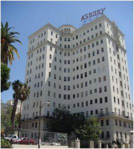 asbury apartments