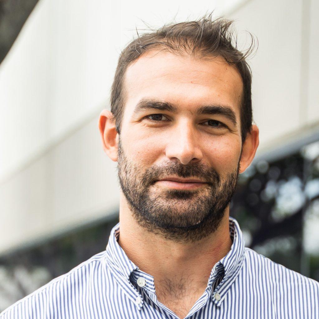 Justin Pennington, PE is a Senior Energy Engineer at Partner Energy
