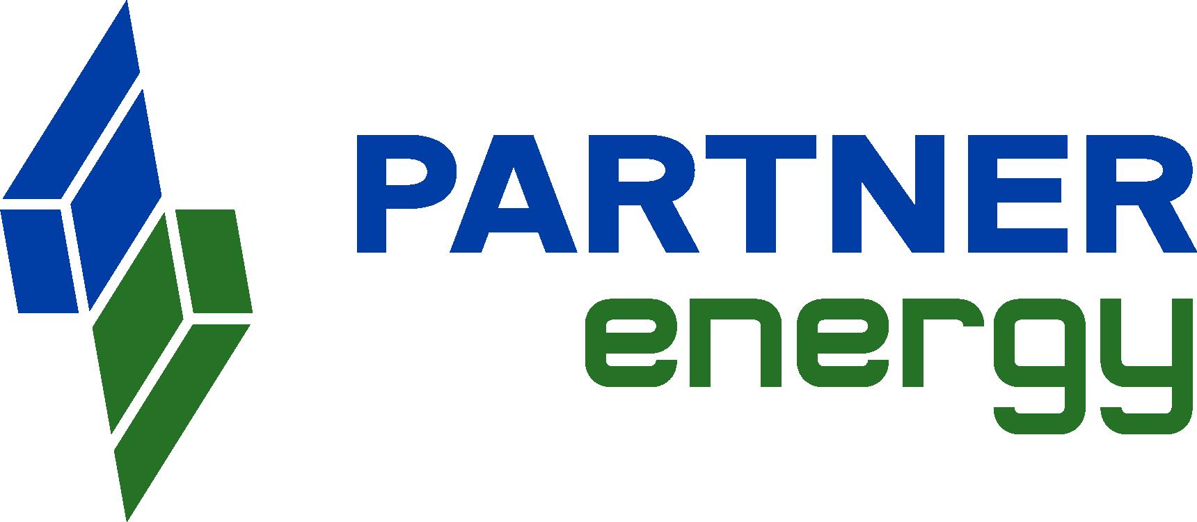Partner Energy